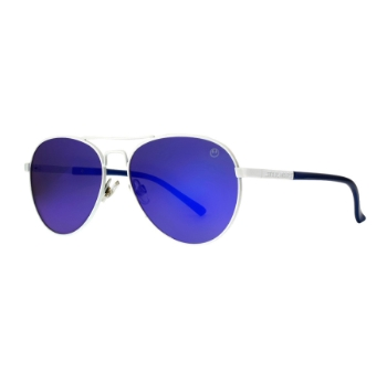 Anarchy R2D2 2 Sunglasses